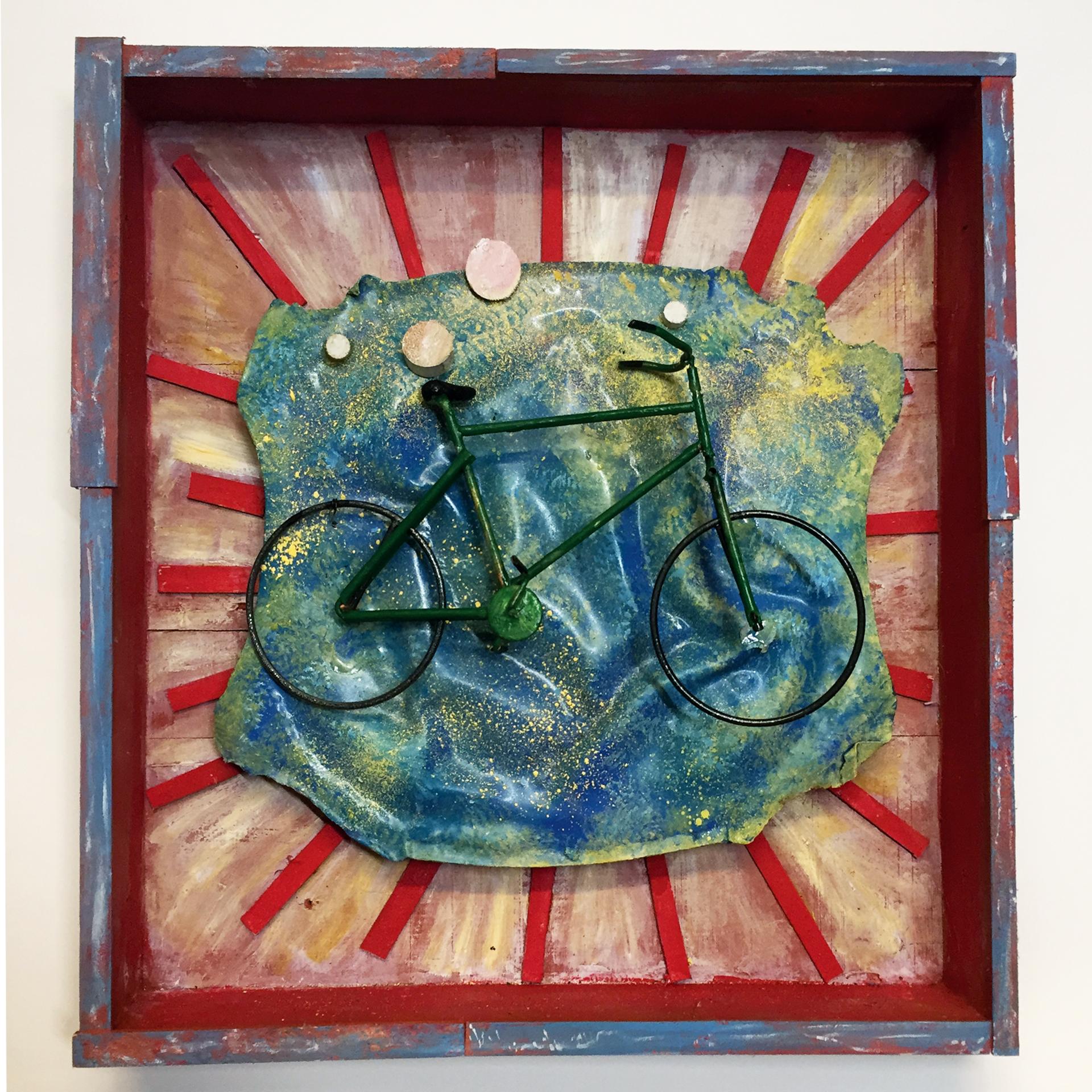 bike-thoughts
