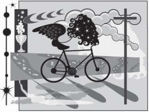 Bikeogod