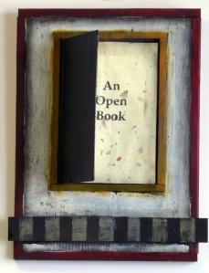 open book 12.16.3