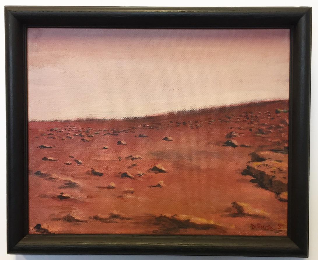 MARSCAPE2