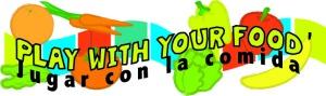 playwfood logo