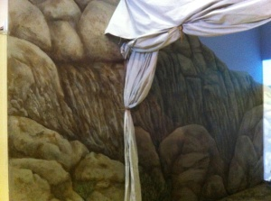 dig mural 3
