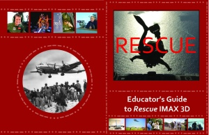 rescue.front back