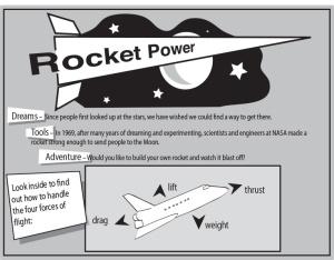 rocket power1
