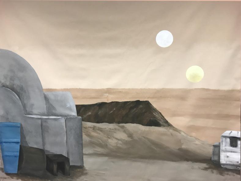 tatooine(2)FF
