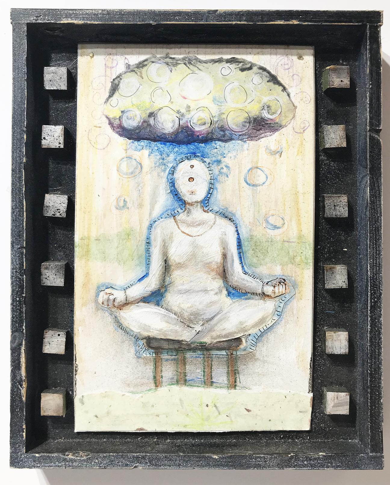 meditated-goo-2001
